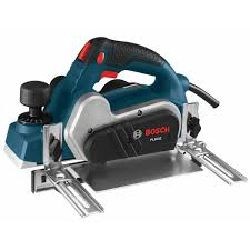 black friday home depot canal winchester ohio deals ridgid 13 in thickness corded planer r4331 the home depot
