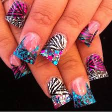 best 25 flare acrylic nails ideas on pinterest flared nail