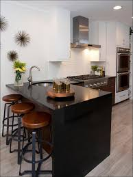 kitchen black counter stools high top kitchen tables stools with