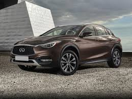 infiniti qx30 interior 2017 infiniti qx30 base 4 dr sport utility at south london