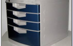 cabinet cabinets on wheels notable wooden file cabinets on