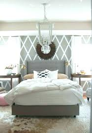 bedroom wall decorating ideas letters for bedroom wall master bedroom wall decorating ideas