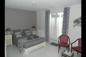 chambre d hotes castelnaudary aujuseb chambre chardons à castelnaudary à proximité du canal du