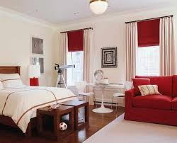 Green Color Schemes For Bedrooms - bedrooms overwhelming bedroom paint ideas room colour red