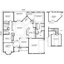 dr horton homes floor plans the cynthia vintage springs hattiesburg mississippi r horton floor
