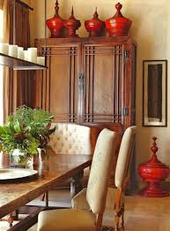 Tuscan Dining Room Decor by Dining Room Artistic Tuscan Dining Room Decoration Design Ideas