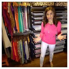 alejandratv alejandra tv star reveals incredibly organized home woman u0027s world