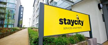 service appartments london staycity serviced apartments london heathrow hotel 32 off