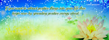 cover layout com spread positive energy facebook cover spread positive energy