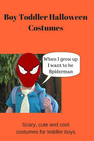 really scary kids halloween costumes 43 best kids halloween images on pinterest halloween costumes