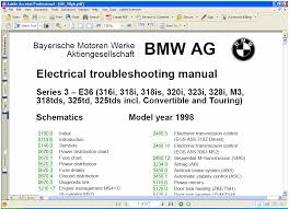 bmw wds wiring diagrams system bmw wiring diagrams for diy car