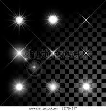 sparkling lights stock images royalty free images vectors