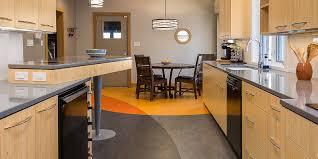 Kitchen Cabinets Des Moines Ia Kitchen Cabinets Des Moines Maxbremer Decoration