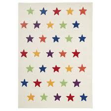 star rug kids roselawnlutheran