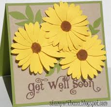 best 25 get well wishes ideas on get well soon