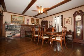 how to protect hardwood floors home design how to protect wood floors shocking picture