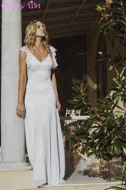 robe de mariã e bohã me robe de mariã e bohã me dentelle 100 images robe de mariã e