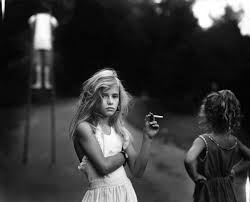 Documentary Photography George As Photo Unit 1 Documentary Photography Sally Mann