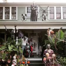 oakwood house of horrors 2015 the triangle explorer