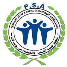psa si e social puntland youth and social development association psa home
