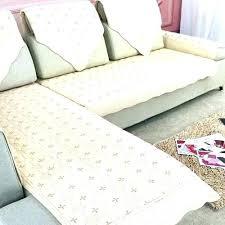 slipcovers for leather sofas sofa covers for leather sofa fokusinfrastruktur com