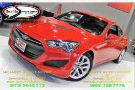 2013 hyundai genesis 2 0t for sale used hyundai genesis coupe for sale special offers edmunds