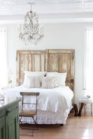 awesome rustic bedroom decor hd9j21 tjihome awesome rustic bedroom decor hd9j21