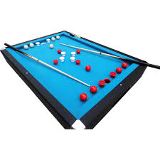 slate bumper pool table dining room table pool table idolza