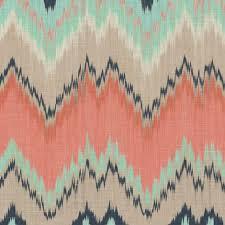 Chevron Navy Curtains 546 Best Pretty Fabrics U0026 Wallpapers Images On Pinterest Fabric