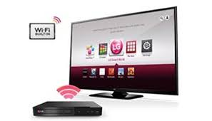 lg blu ray disc home theater lg bp340 blu ray disc player with internet application youtube