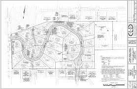 the elms newport floor plan 25 homes planned for city acreage new hampshire