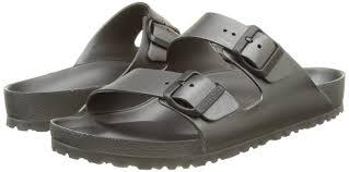 birkenstock arizona eva unisex adults u0027 mules amazon co uk shoes