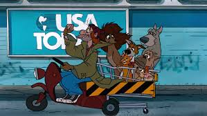 7 product placements animated films u2013 laser