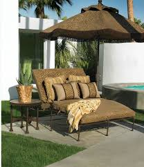 35 best o w lee patio furniture images on pinterest backyard