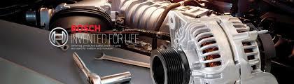 lexus parts cardiff auto parts at carid com brakes mufflers shocks batteries tune up