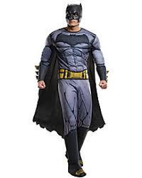 Batman Penguin Halloween Costume Batman Costumes Kids U0026 Adults Spirithalloween