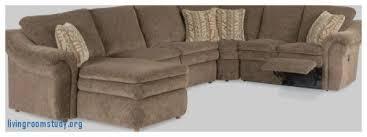 lazy boy leather sleeper sofa sectional sofa lazyboy sectional sofas elegant lazy boy sectional