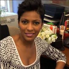 today show haircut 24 best tamron hall love her style images on pinterest