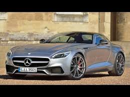 mercedes amg sports mercedes amg gt the s great sports car