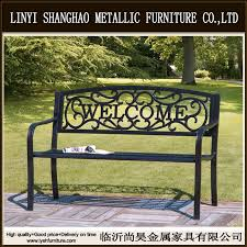 Wholesale Benches Wholesale Modern Patio Bench Online Buy Best Modern Patio Bench