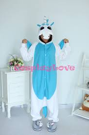 halloween pajamas womens compare prices on unicorn halloween costume online shopping