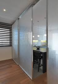 floor to ceiling glass doors hanging sliding doors bedroom and living room image collections