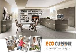 eco cuisine nos cuisines
