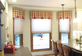 Kitchen Window Covering Ideas Curtains Beautiful Small Kitchen Window Curtains Cafe Curtains