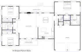 Kindergarten Floor Plan Examples Simple Design Floor Plans For Keystone Homes Floor Plans For