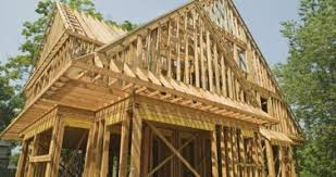 build your own home cost calculating the cost of building your own home the design