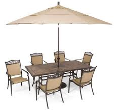 Fortunoffs Outdoor Furniture by Patio Furniture Boca Raton Fl