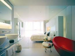 side design hotel hamburg side design hotel hamburg updated 2017 prices reviews germany