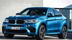 porsche macan 2016 blue comparison bmw x6 m 2016 vs porsche macan turbo 2016 suv drive