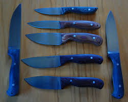 kitchen knife forums uk kitchen cabinets the best chef s knife for most cooks sweethome